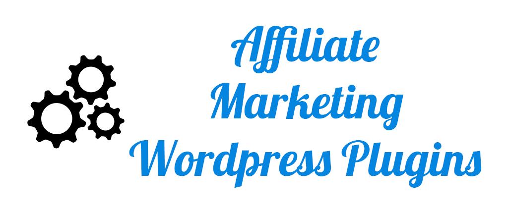 affiliate marketing wordpress plugins