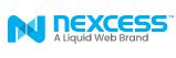 nexcess web hosting