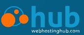 web host hub